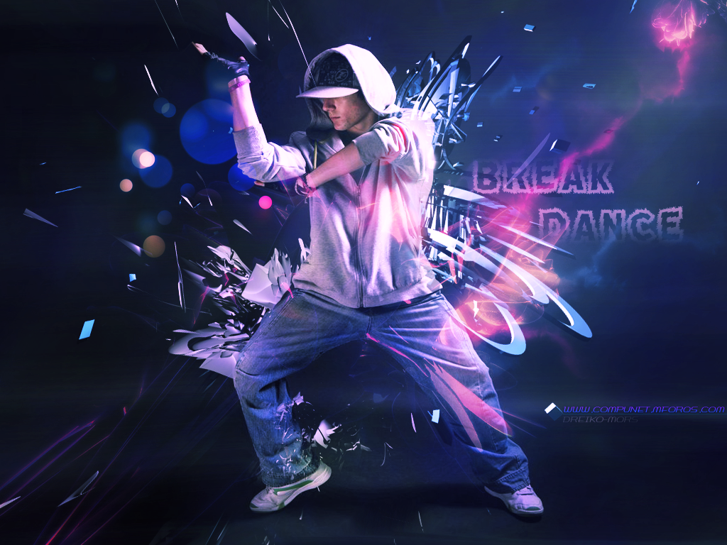 Break-Dance-Wallpapers-HD-759