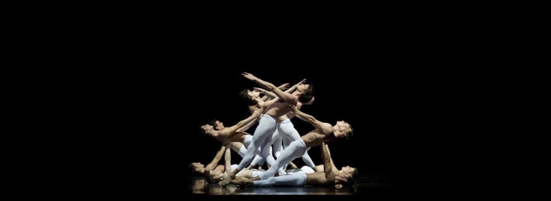 MODERN-THEATER-DANCE-V1B2
