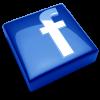 facebook 100px
