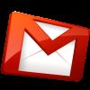 gmail 100px